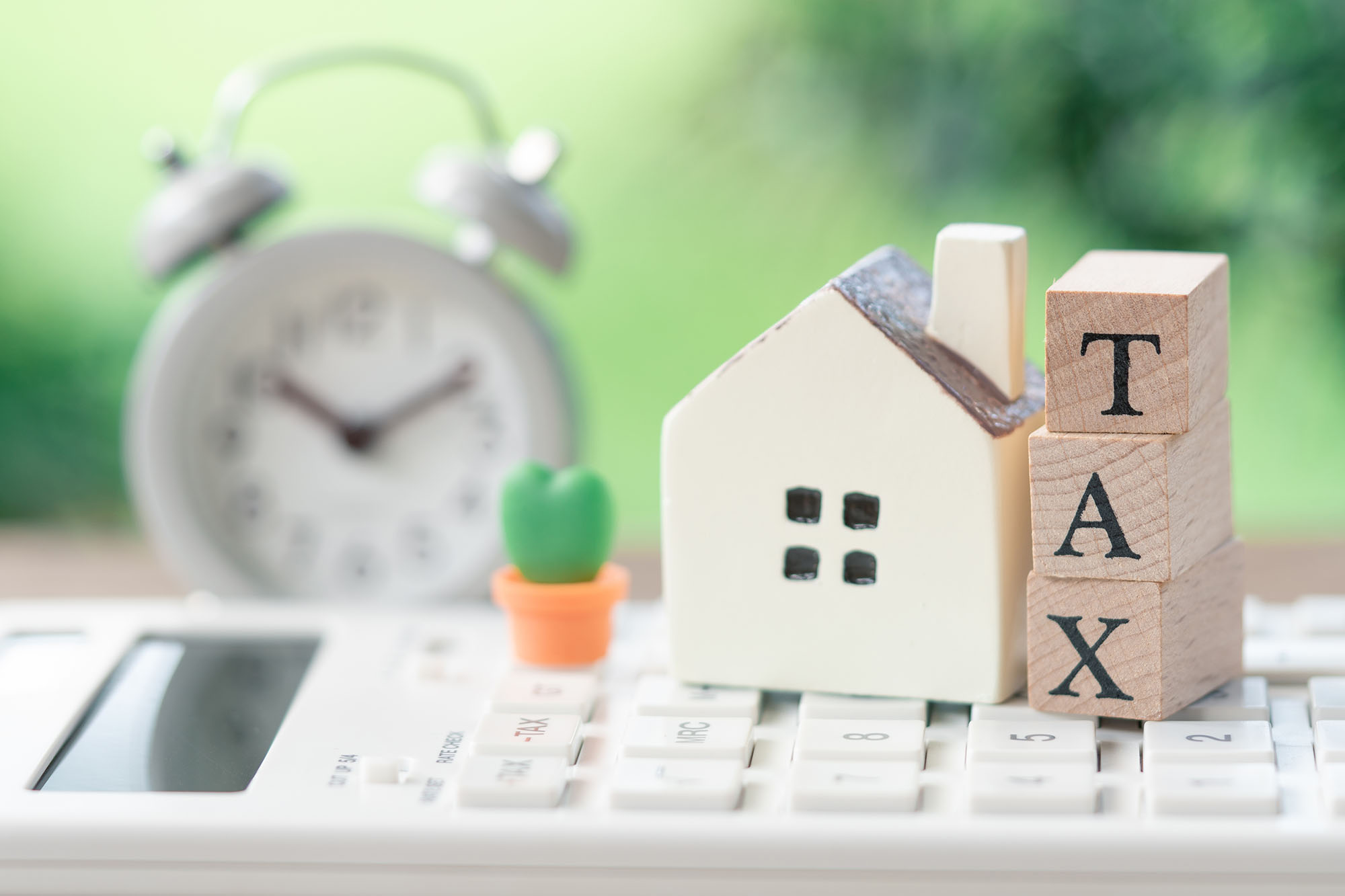 A Short Guide to Reducing Taxes in Retirement