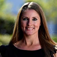 Kathryn Cunningham